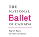 nationalballet