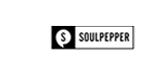 soulpepper