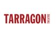 tarragon copy