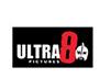 ultra8