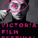 Reel Asian Presents the Asian Programme at Victoria Film Festival