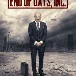 End_of_Days_Inc_Poster