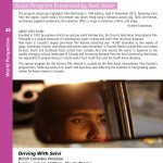 RA1_2016-VFF-Program-Guideweb2-50