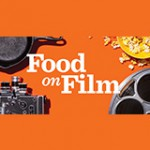 TIFF:  Food on Film 2016