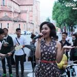 "Vietnamese rom-com ""Sweet 20"" film release in Toronto!"