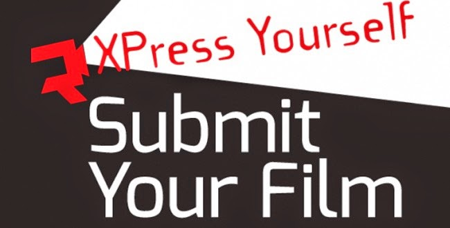 Regent Park Film Festival call for submissions