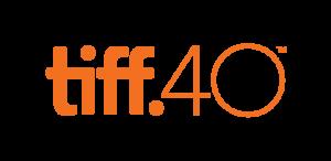 TIFF40-cmyk