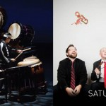 Upcoming Nagata Shachu Concert – April 2