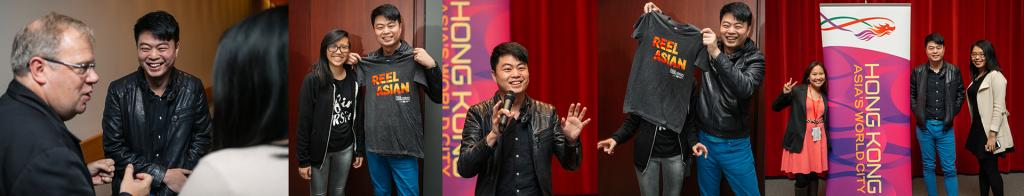 PortOfCall_HKFilmAwards