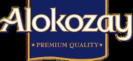 Alokozay-logo