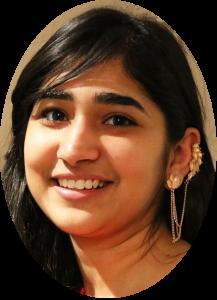 Ankita-headshot