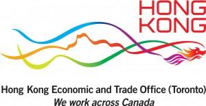 BHK_HKETO_Toronto_Tagline