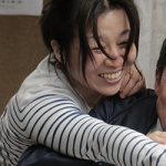 Reel Asian co-presents Three Stories of Love with the Toronto Japanese Film Festival