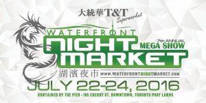 T&TNightMarket-logo