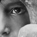 Reel Asian co-presents PATHER PANCHALI with the Regent Park Film Festival