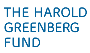 harold-greenberg-fund