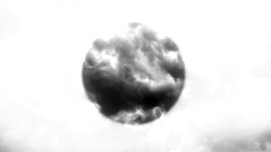 leslie-film-still