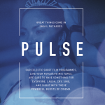 Reel Asian's 2016 PULSE Programme
