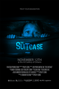 the-suitcase-poster-reduced