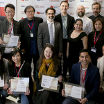 Reel Asian 2016 Award Winners