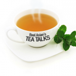 TEA TALKS: An Intimate Conversation with Industry Professionals on Awards Season