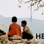 Reel Asian co-presents HEAVEN IS BLACK with Toronto Nepali Film Festival