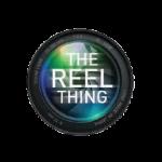 thereelthing-logo