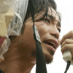 Reel Asian co-presents Hot Docs' Made In Japan program