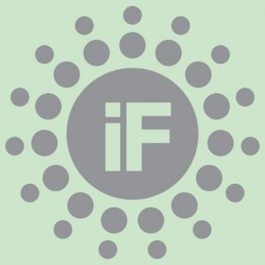 ImagesFestival2017-logo
