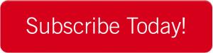 SubscribeToday_button