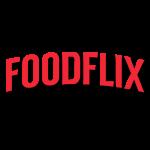 FOOD FLIX at UTSC