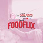 FOODFLIX at UTSC