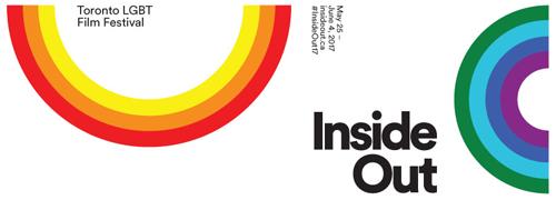 InsideOut2017-500x180
