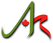 asian_heritage_month_ottawa_logo