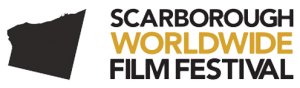 scarborough-film-festival