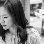 #TKFF2017: Worst Woman 최악의 하루 & A Quiet Dream 춘몽