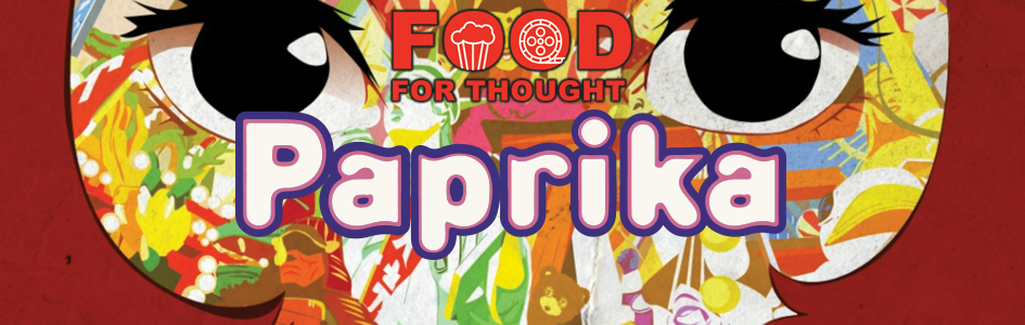 Food For Thought: PAPRIKA screening