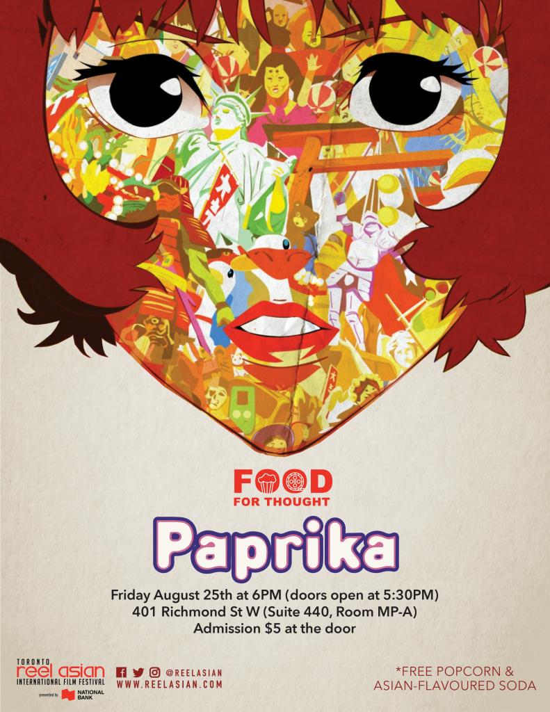 Paprika_FINAL2_nobbt
