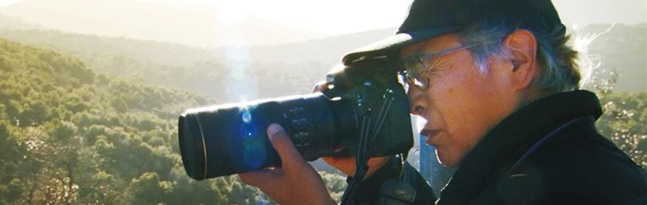 Ryuichi Hirokawa: Human Battlefieldat #TPFFTEN