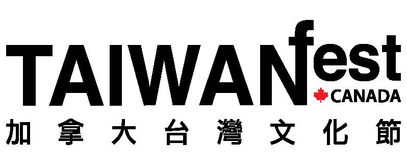 TWF-logo-01