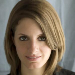 Christina Piovesan