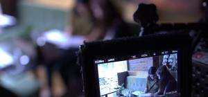 Telefilm 'Talent to Watch' Program: Applications Open!