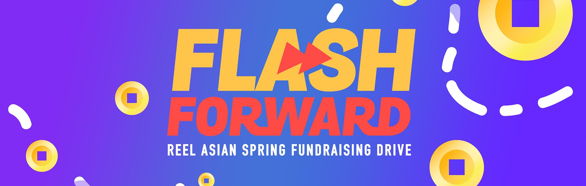 FlashForward-homeslider