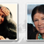Trailblazers: A Conversation with Deepa Mehta & Alanis Obomsawin