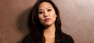Reel Asian Heritage Month: Asian Canadian Week II