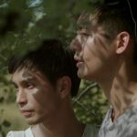 Malila: The Farewell Flower – Thai Film at Inside Out