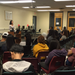 Asian Heritage Month Recap: School Tours Across the GTA