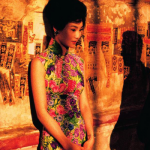 In The Mood For Love 花樣年華, relive Wong Kar-wai's masterpiece in the great outdoors