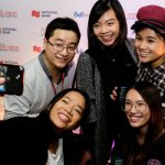 I Cried Watching A Film About Filipino Food: My Reel Asian Film Festival Experience