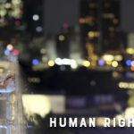 A FAMILY TOUR – Co-Presented with Human Rights Watch Film Festival